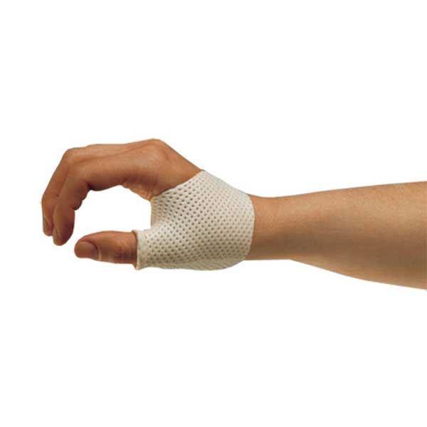 Hüvelykujjfájdalom okai - Egészség   Femina