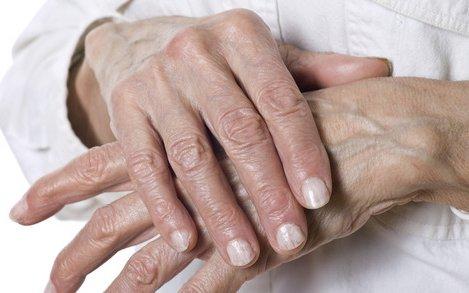 hogyan kezeljük az ízületi pusztulást flex ízületi fájdalmak esetén