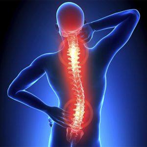 ízületi fájdalom mint probléma a térd meniszkuszának károsodása 1-2 fokkal