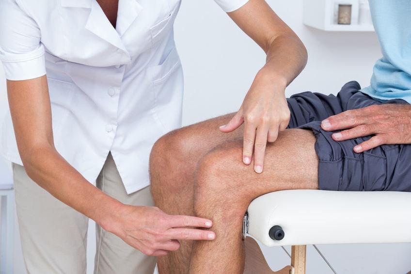 ízületi fájdalmak fedezésére az artrózis kiegészítő kezelése