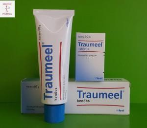 Ficamok, rándulások tünetei és kezelése