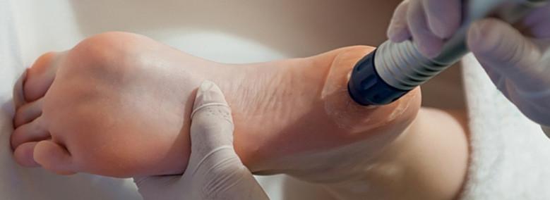 artrózis kezelése mikromotációval