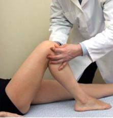 clavicularis ízületi sérülések multiplex artrosis kezelése