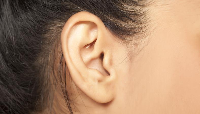 hormon ízületi fájdalom a vállízület deformált artrózisa
