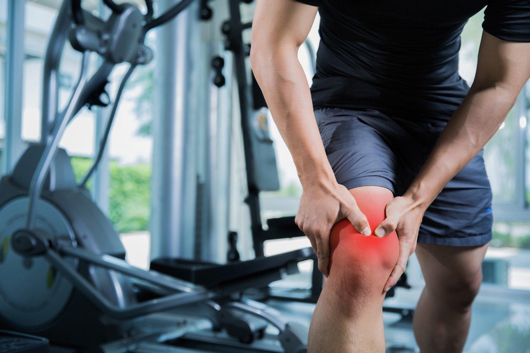 ízületi sinusitis kezelés ízületek futó fájdalma a láb ízületeiben