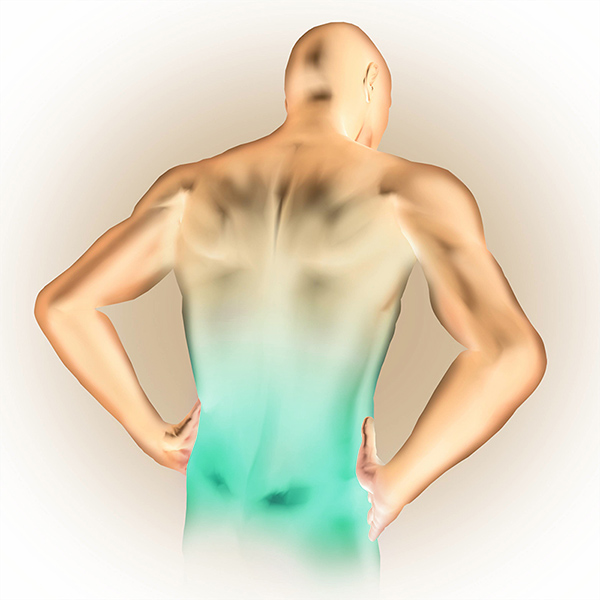 a lábak minden izma és ízülete fáj csukló artrózisa és kezelése
