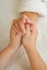 Rheumatoid arthritis miatt is fájhat az állkapocs