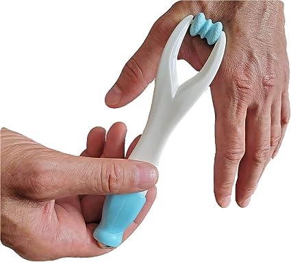 carpal carpal artrosis hogyan lehet kezelni a test ízületeinek fájdalmát