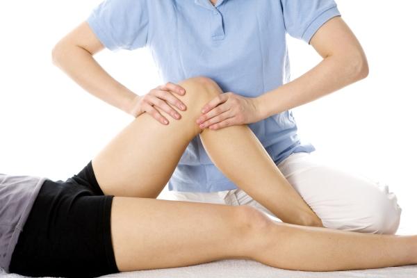 Rheumatoid arthritis - panevino.hu