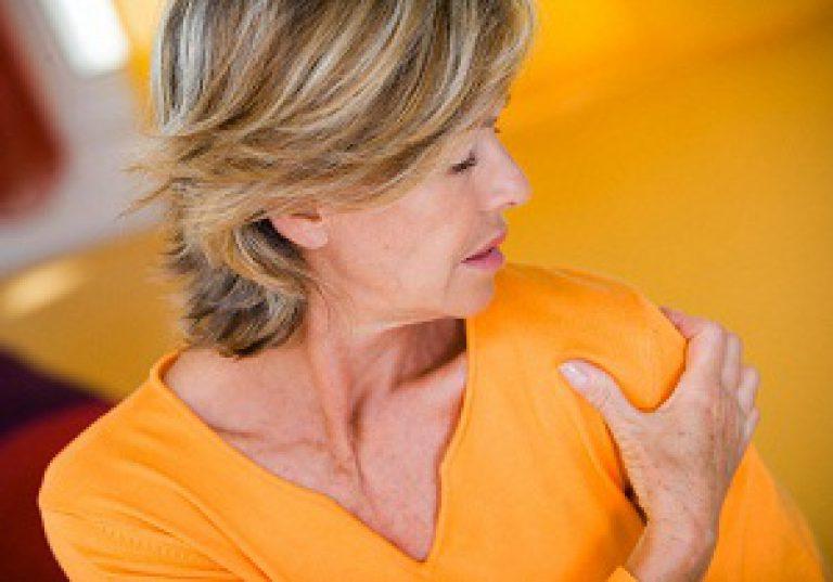 a boka ízületeinek artrózisa 2 fokos kezelés