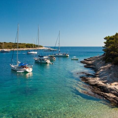 5 TIPP - MIÉRT Horvátország?