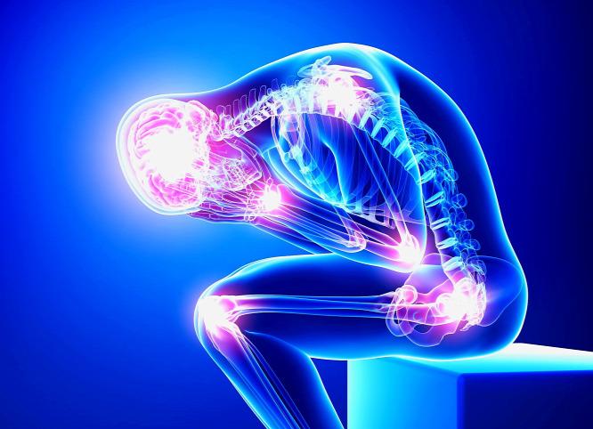 fizikai gyakorlatok a lábak ízületeinek fájdalmára