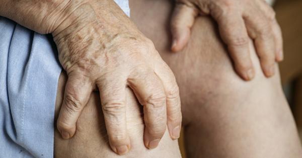 deformáló artrózis a vállízület 1. fokozatában