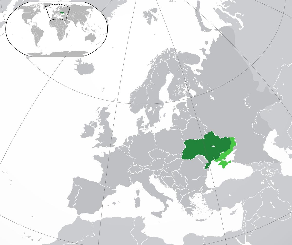 közös kezelés a szláv donyeck régióban ízületi fájdalmak ujjak, mint kezelni