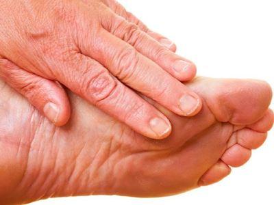köszvénygyulladás a nagy lábujj ízületi kezelésében milyen kenőcs hatékony a nyaki gerinc csontritkulásában