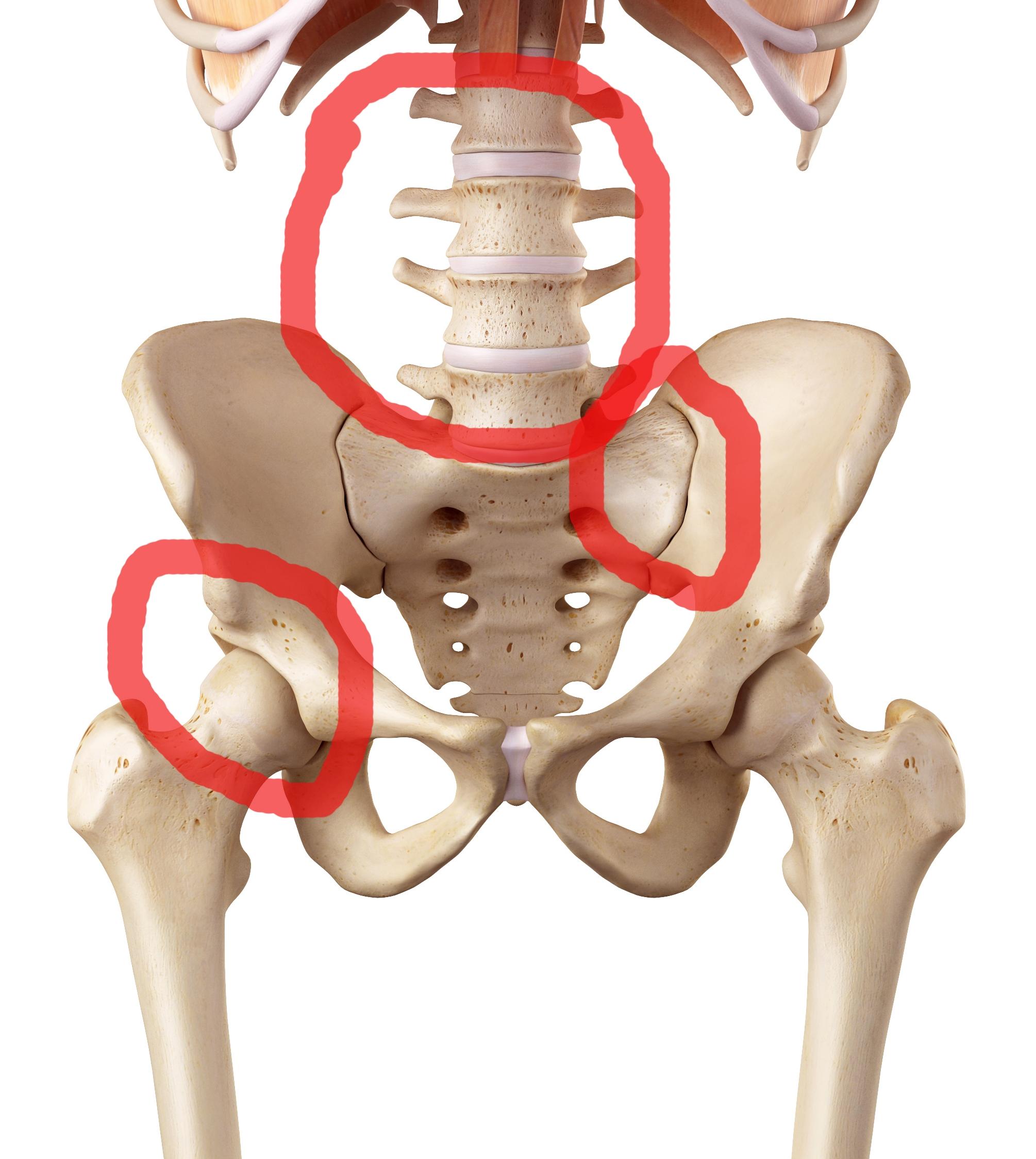 rövid ízületi fájdalom térdízületi meniszkusz súlyossága