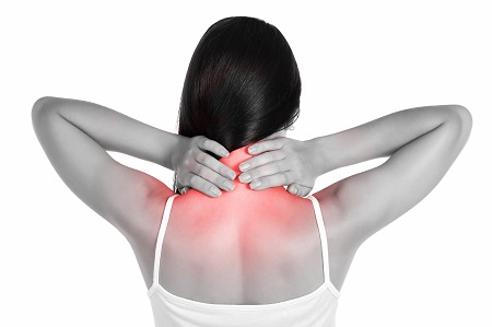 amikor gyalog fájdalom jelentkezik a csípőízületből