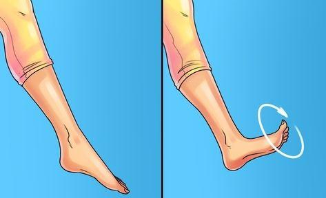áttekintést nyújt a térd artrózisának kezelésére gyógyszer térdfájdalom