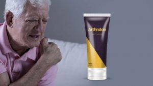 ujjak osteoarthritis kezelése kenőcsökkel