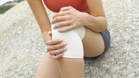 milyen következményekkel jár a csípő sérülése az ízületeket a siofor fáj