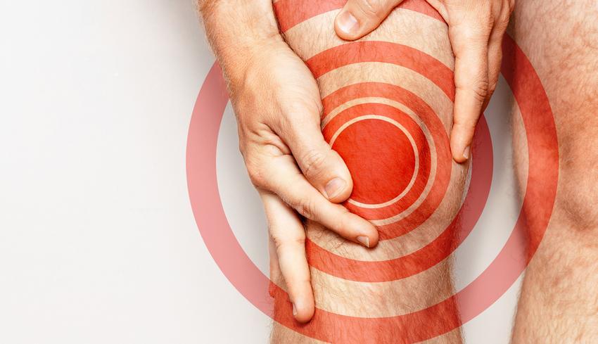 ízületi fájdalom kineziológiája a hátsó ízületek kezelése