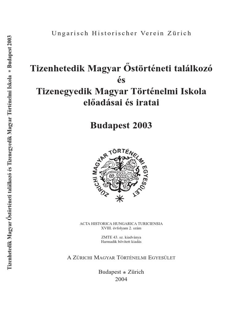 Finnugor nyelvrokonság – Wikipédia