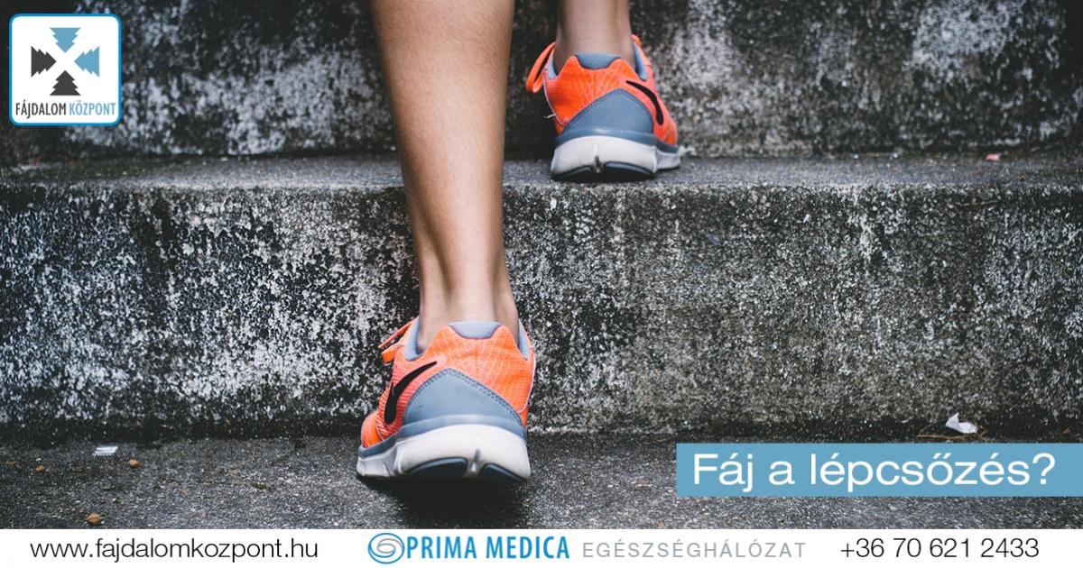fájdalom a térdízületben járás közben, mint a kezelés ízületi fájdalom kezelése köszvényben