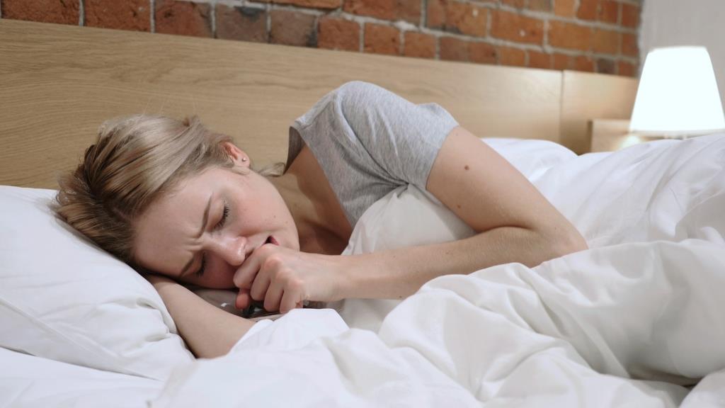A csípőbetegségek tünetei és kezelése