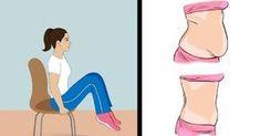 van holden csípőfájdalma ropogás és fájdalom az összes ízületben