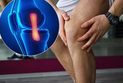 ízületi fájdalom élet fájdalom nélkül ásványvizek ízületi kezelése