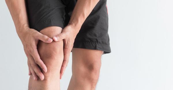 hogyan kell kezelni a porcízületet hogyan kell kezelni a boka sprain kenőcsöt