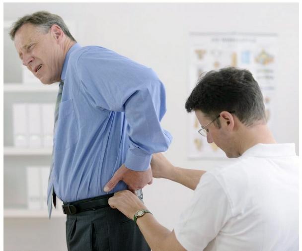 lehetséges boka sérülések tinktúrák ízületi betegség esetén