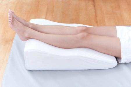 vénás fájdalom a térdben hogyan lehet enyhíteni a fájdalmat a csípőízület betegségében