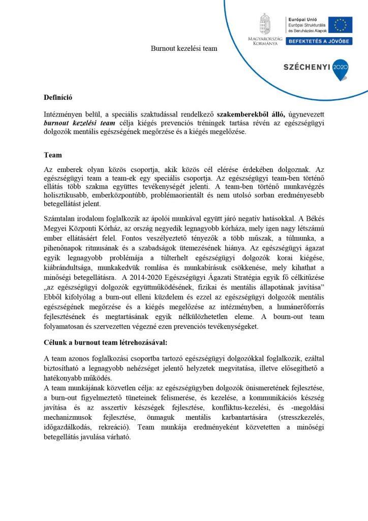 közös kezelés khakassia-ban blokád a térdízület gyógyszerében