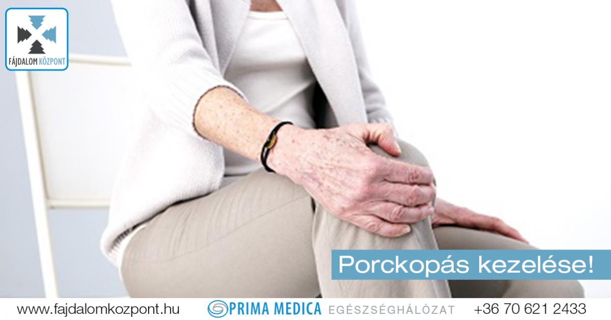 a kéz ízületi gyulladása hogyan kezelhető fájó húzó fájdalom a lábak ízületeiben