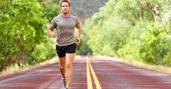 fájdalom a hüvelykujjízület lábánál artrózis kezelés jelei