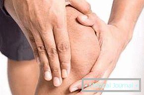 az ujjak ízületi gyulladása. kezelés kenőcs térd ízületek
