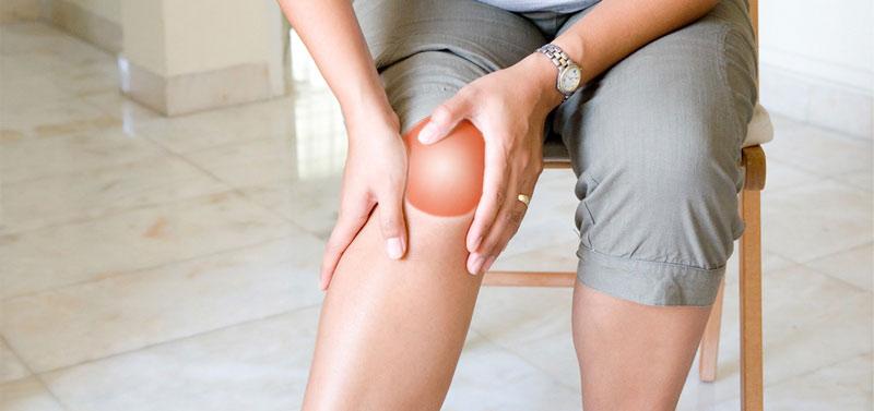 boka artrosis kezelése otthon