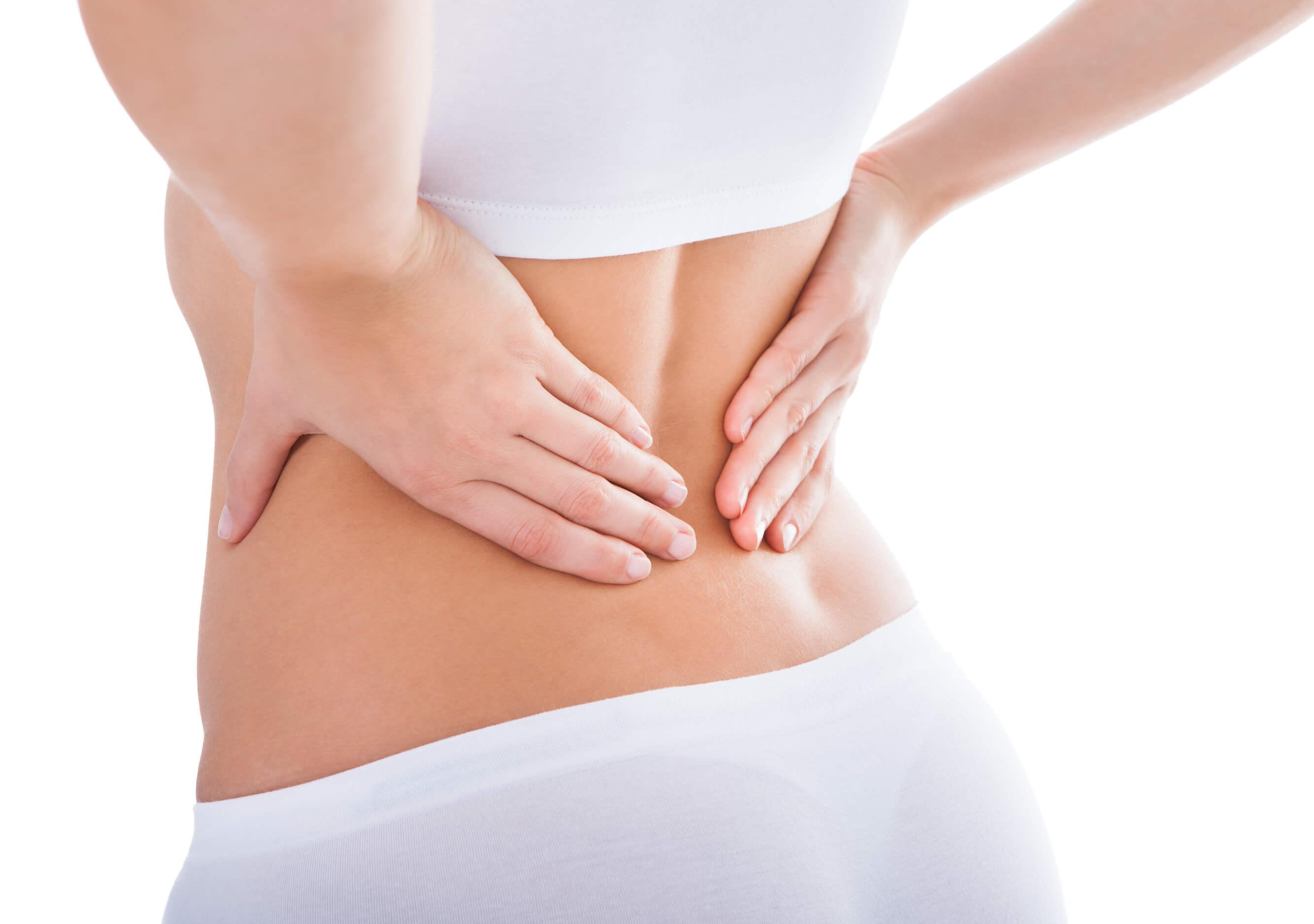 izületi merevség tünetei ízületi ízületi gyulladás tüneteket okoz
