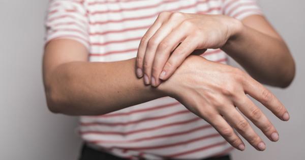 ahol a rheumatoid arthritis kezelhető