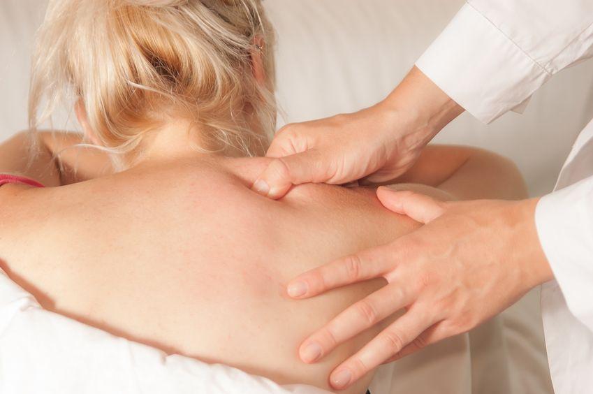 könyök fájdalom sokk miatt ízületi rugalmassági előkészületek