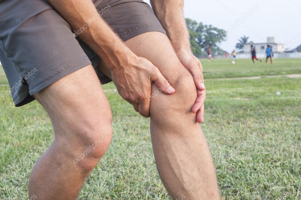 kenőcsök fájdalma az ízületekben és az izmokban por gyógyszer ízületi fájdalmak kezelésére