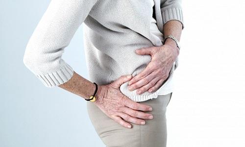 a csípőízületek ízületi gyulladásának oka