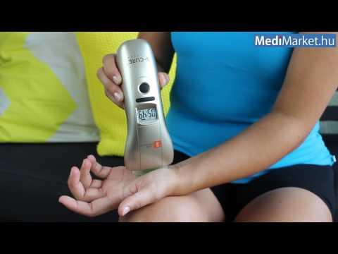 a lábízületek ízületi gyulladása hogyan kezelhető