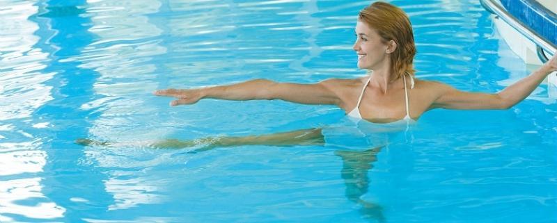 a medence lábainak ízületei fájnak