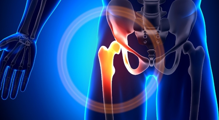 fájó fájdalom a bal könyökízületben a nyaki gerinc csontritkulása mely gyógyszereket kell bevenni
