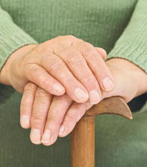 tabletták enyhítik az ízületi fájdalmakat urinoterápia és ízületi betegségek