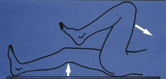 a láb artrózisa táplálkozás és kezelés a kezek ízületeinek nodularis artrózisa