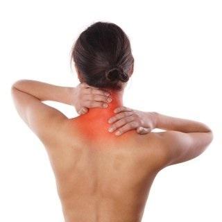 Idegbecsípődés? Segít az aktív fájdalomcsillapítás!