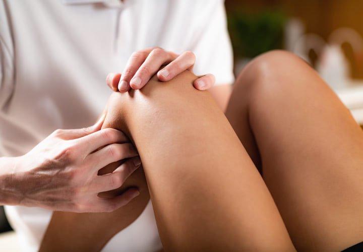 ízületi fájdalmak vizsgálata a csípőízület első ízületi stádiuma